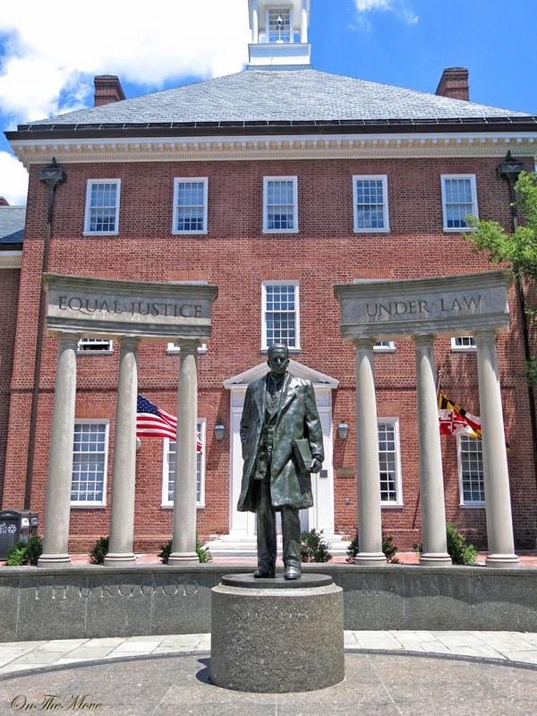 Annapolis_capitol.
