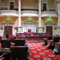 Annapolis_senate