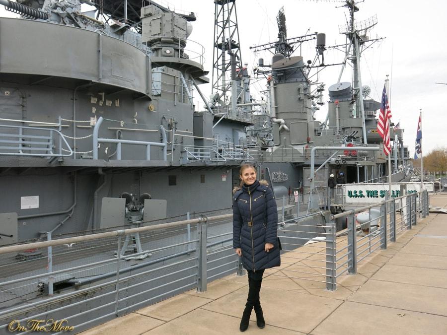 Buffalo_Naval_&_Military_park-