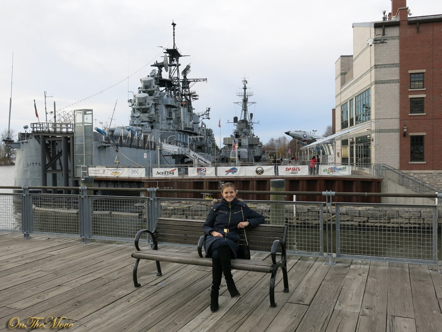 Buffalo_Naval_&_Military_park.-