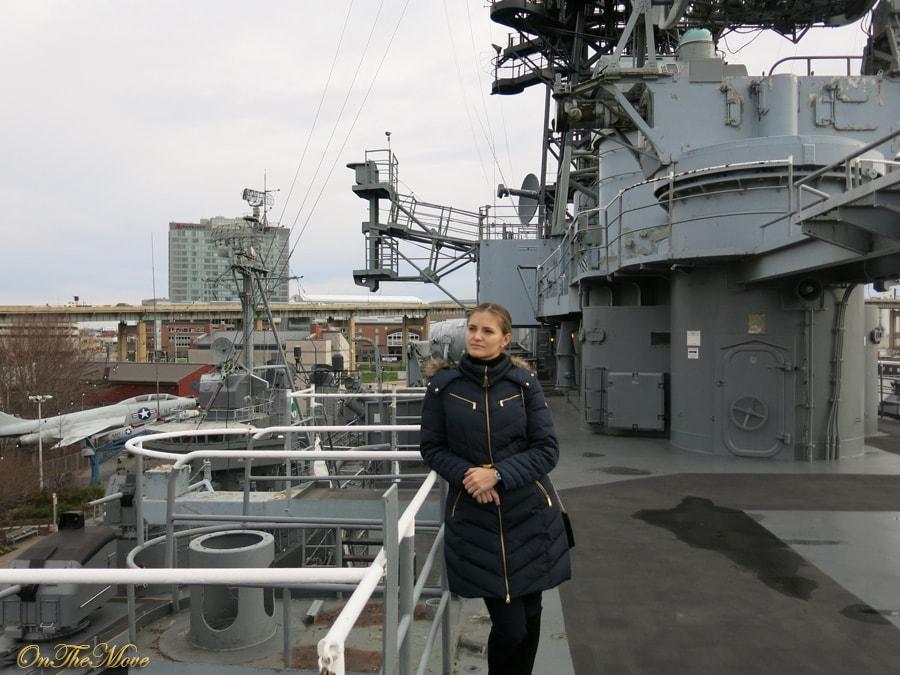 Buffalo_Naval_&_Military_park.