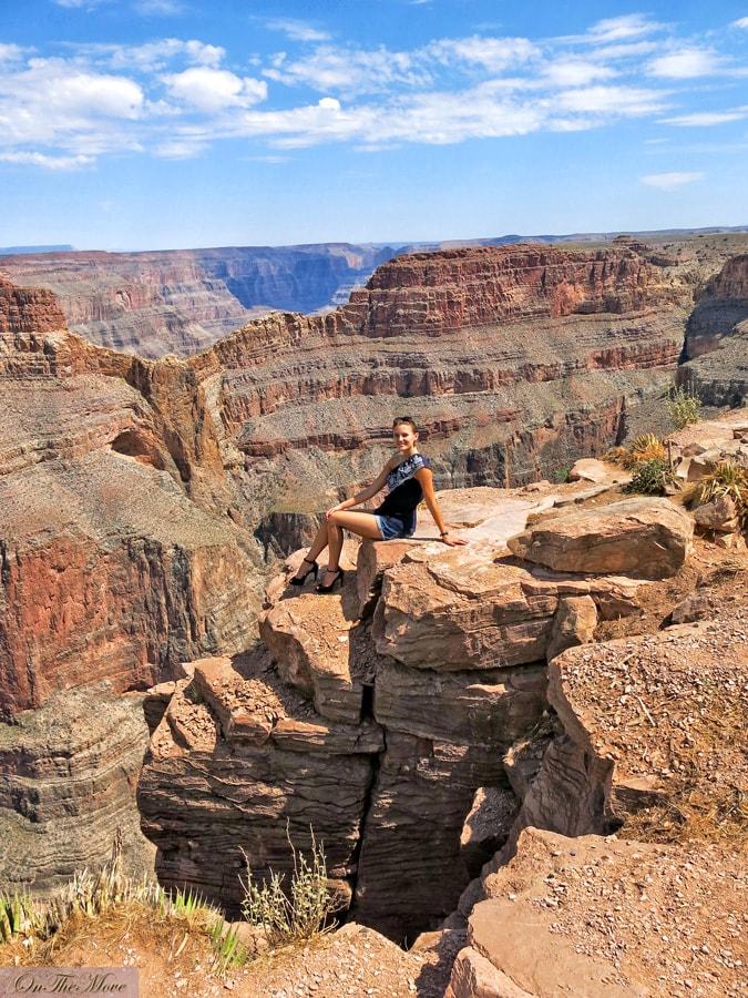 Grand_canyon-10