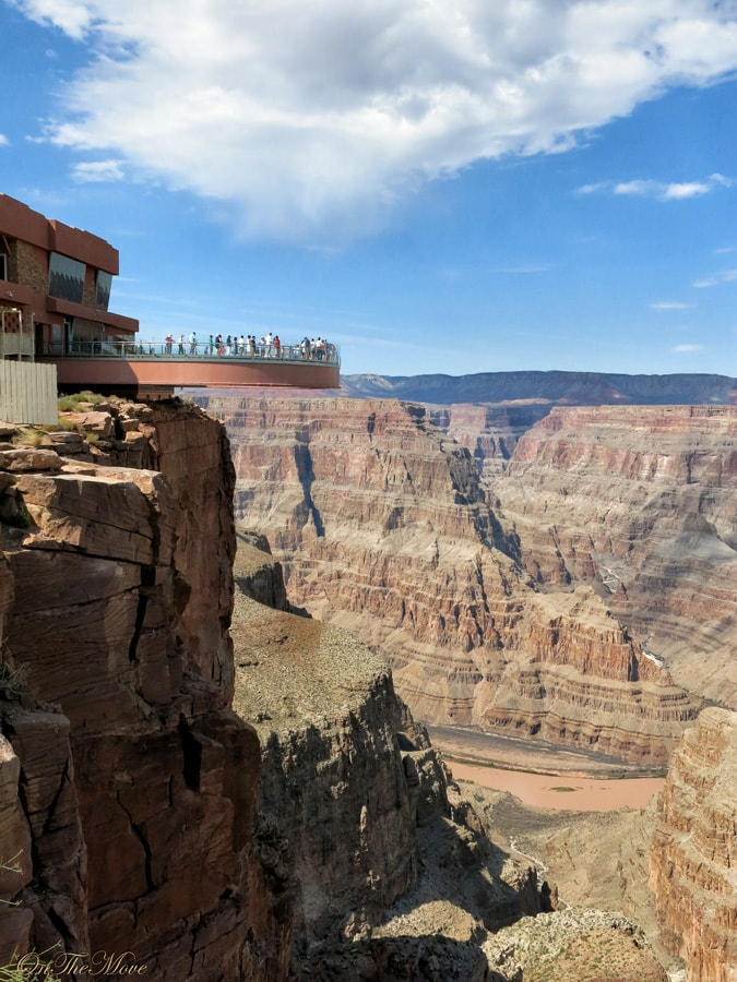 Grand_canyon-22