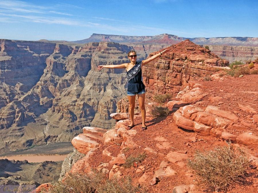 Grand_canyon-8