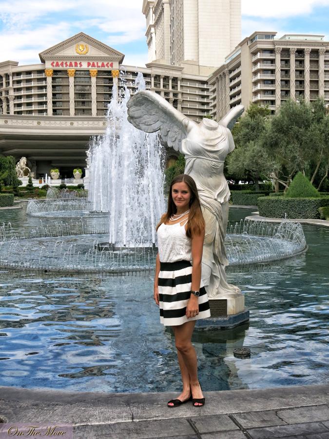 Las_Vegas_Caezars_palace