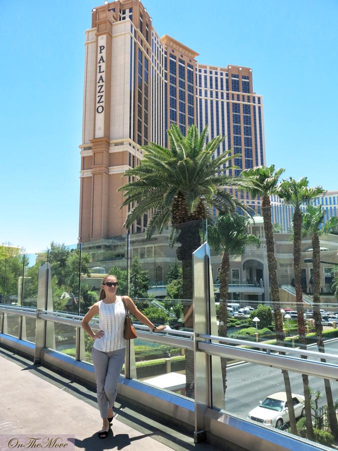 Las_Vegas_Palazzo