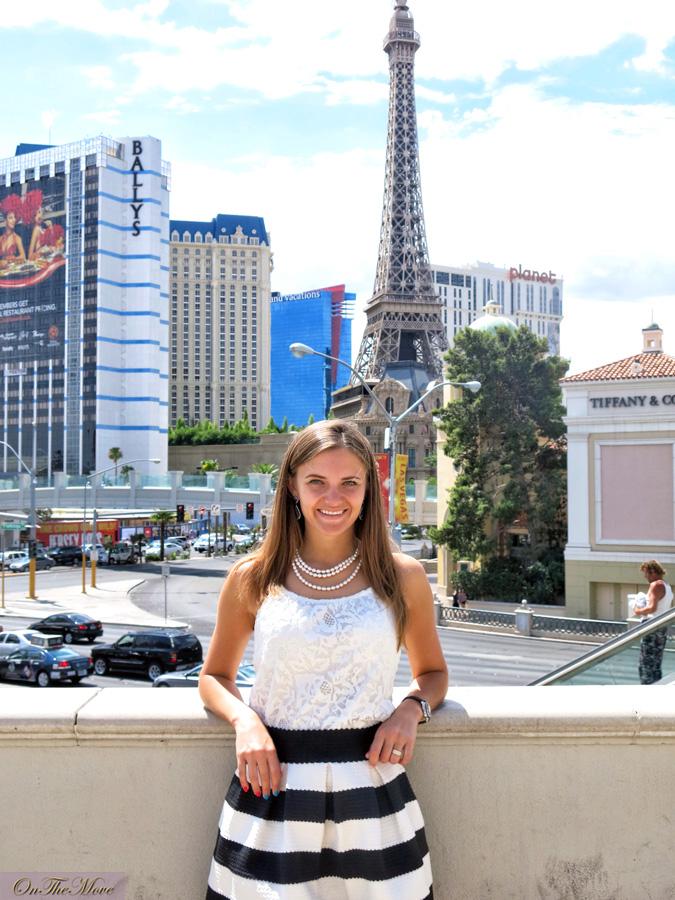 Vas Vegas