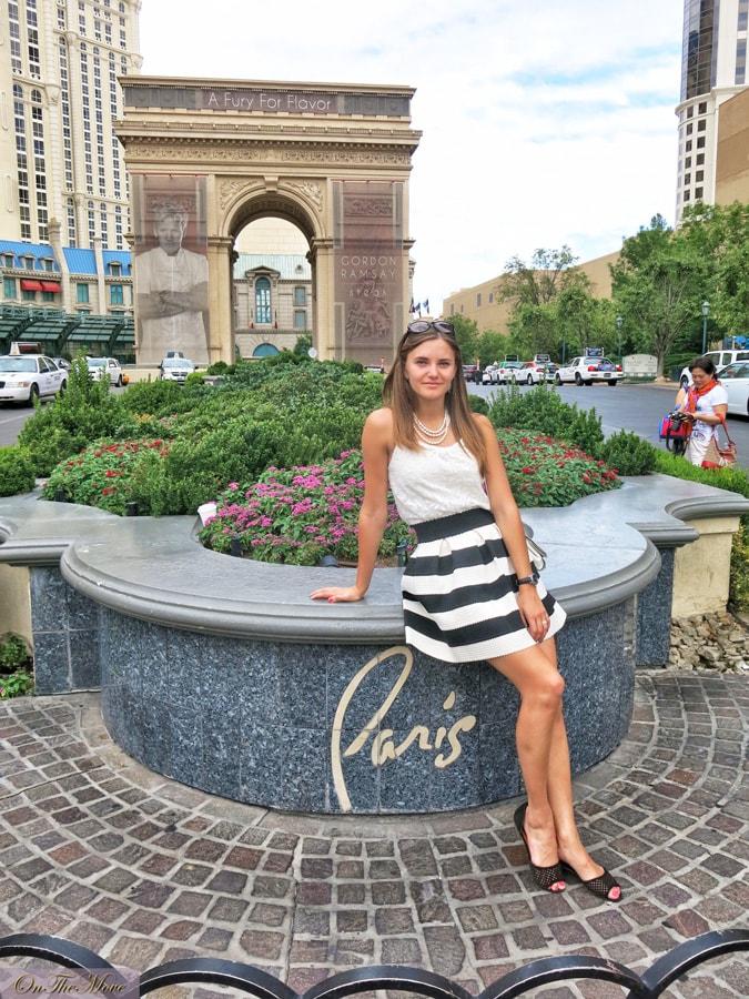 Las_Vegas_Paris_hotel