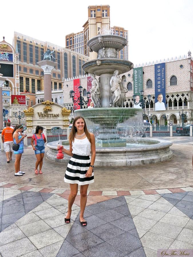 Las_Vegas_Venetian_hotel-4