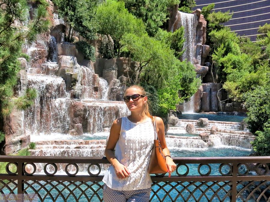 Las_Vegas_Wynn_hotel-1