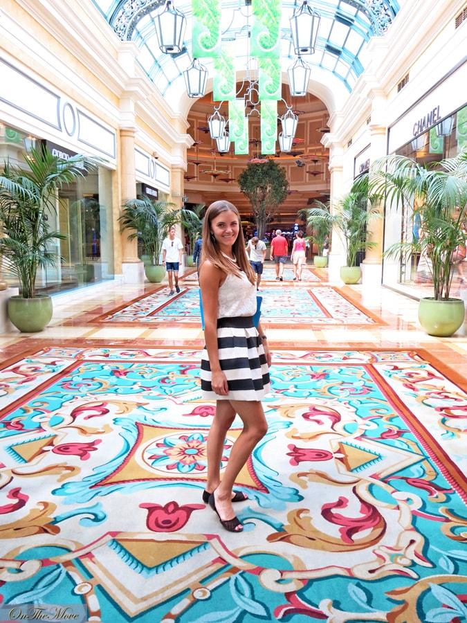 Las_Vegas_Wynn_hotel-2