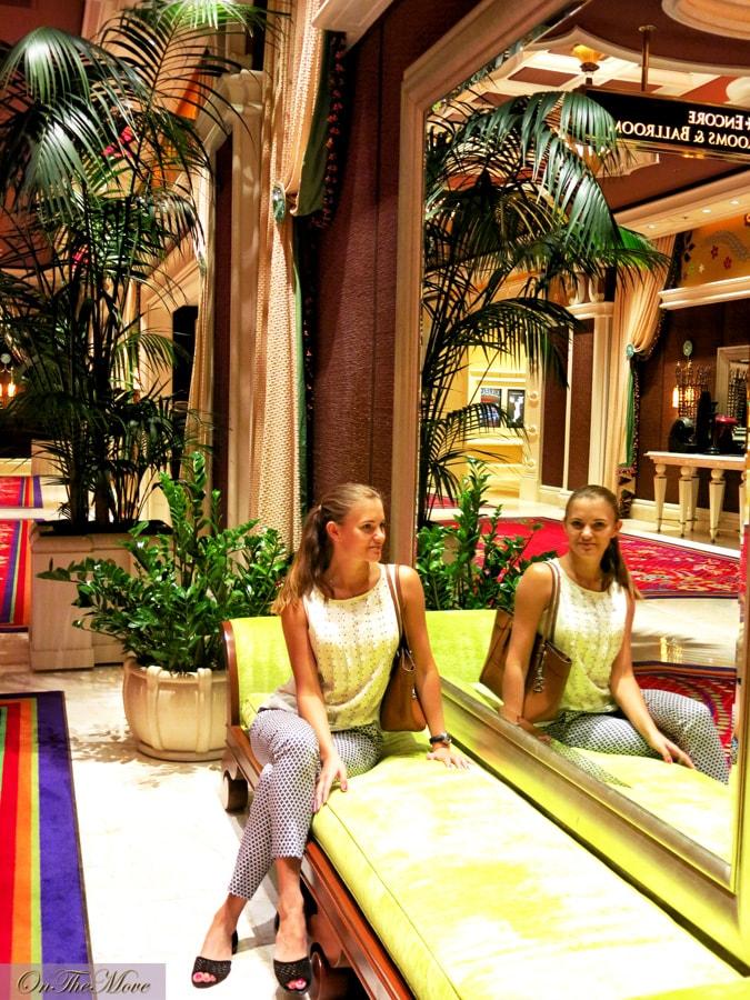 Las_Vegas_Wynn_hotel-4