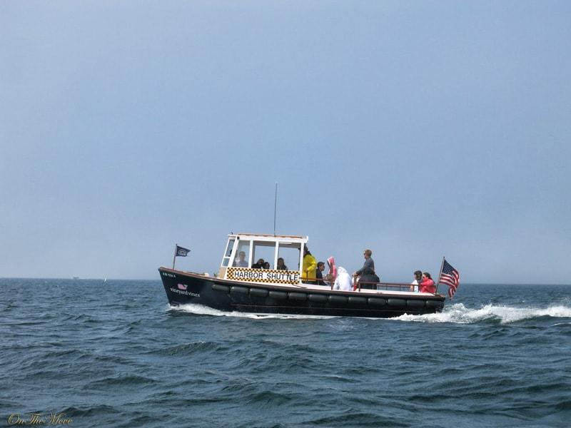 Newport-Rhode_Island-Atlantic_sea-2