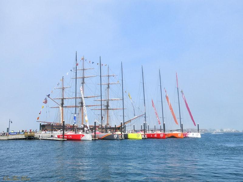 Newport-Rhode_Island-Atlantic_sea-3