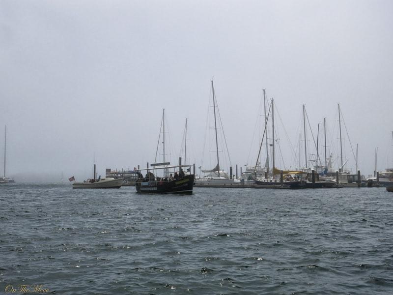 Newport-Rhode_Island-Atlantic_sea