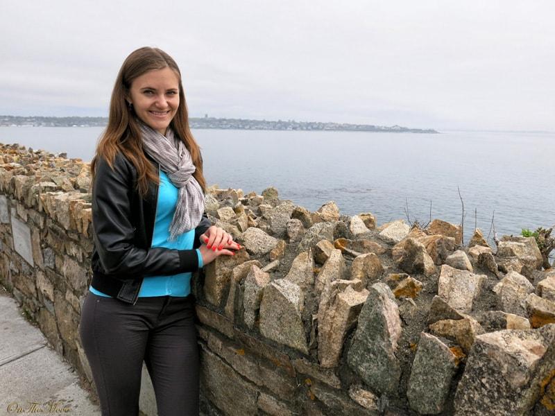 Newport-Rhode_Island-Cliff_walk