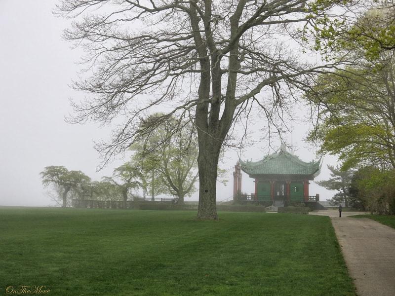 Newport-Rhode_Island, Marble house