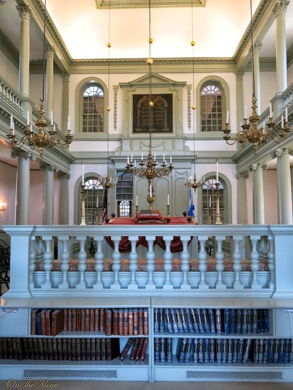 Newport-Rhode_Island-Touro_synagogue-1