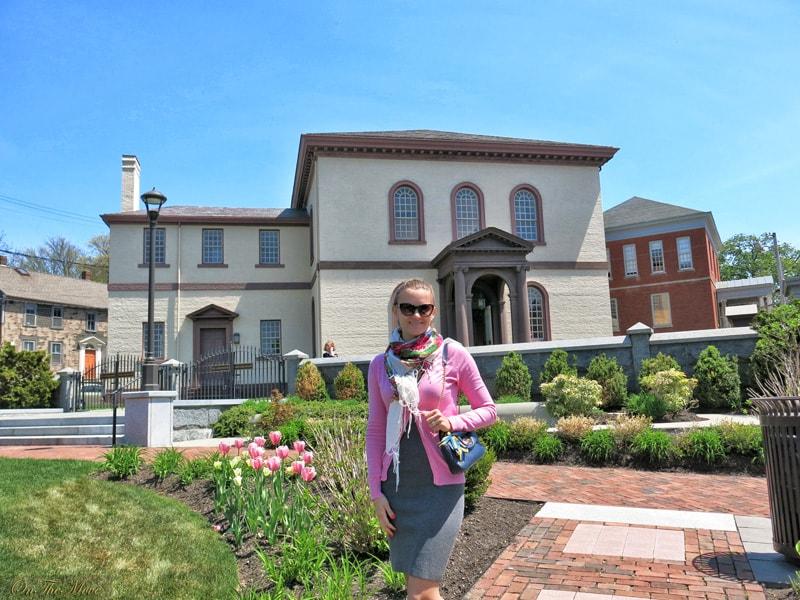 Newport-Rhode_Island-Touro_synagogue-2
