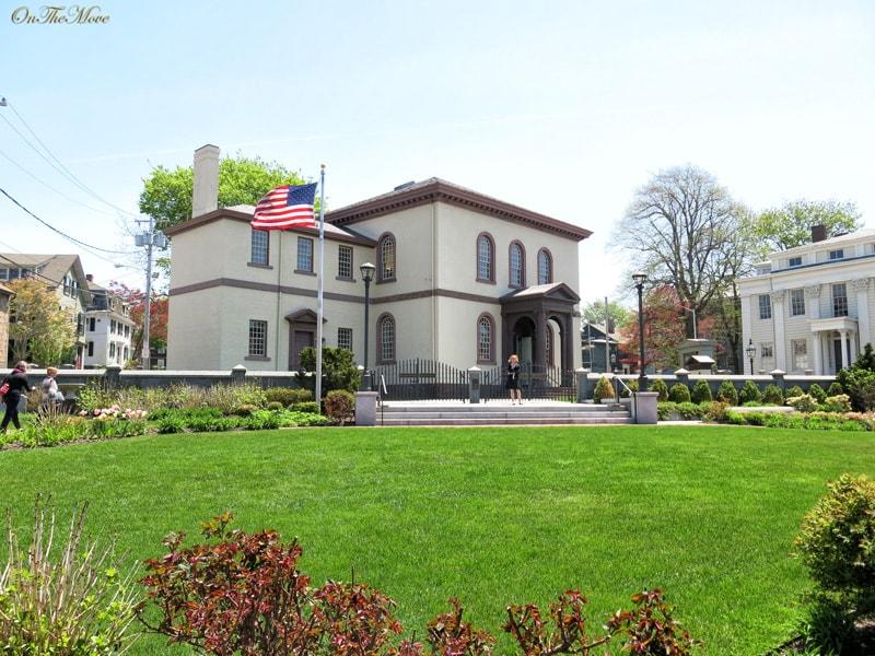 Newport-Rhode_Island-Touro_synagogue