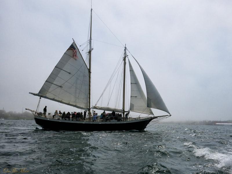 Newport-Rhode_Island-ship