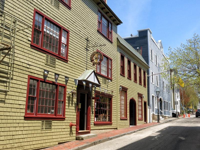 Newport-Rhode_Island