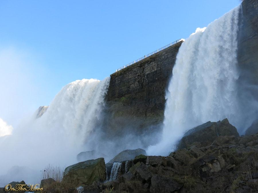 Niagara Falls_min