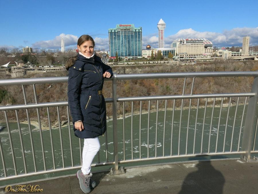 Niagara_Falls-Canada