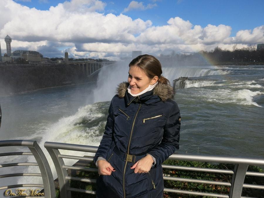 Niagara_Falls.sun