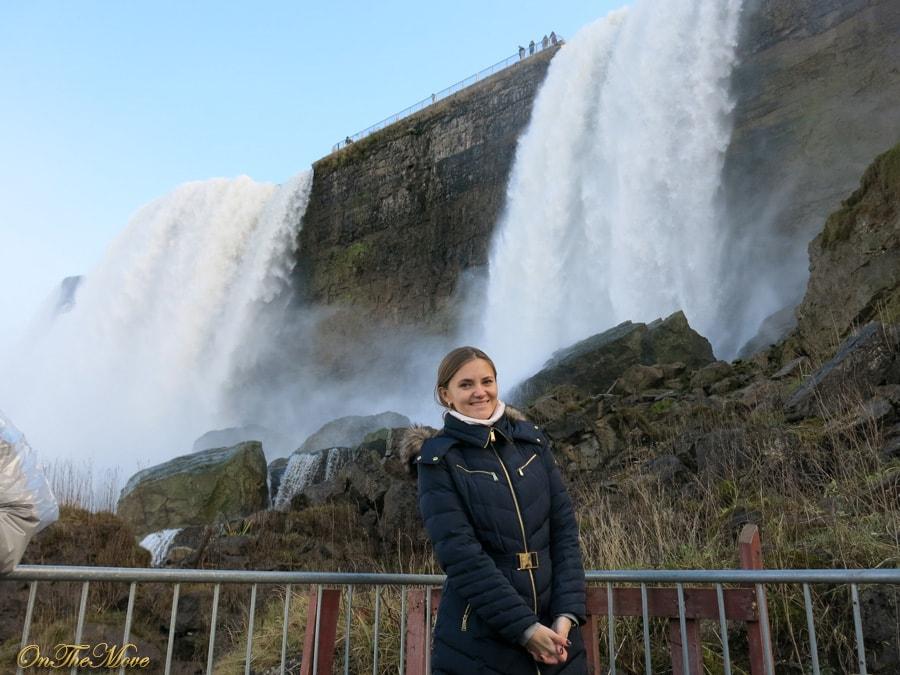 Niagara_Falls_me