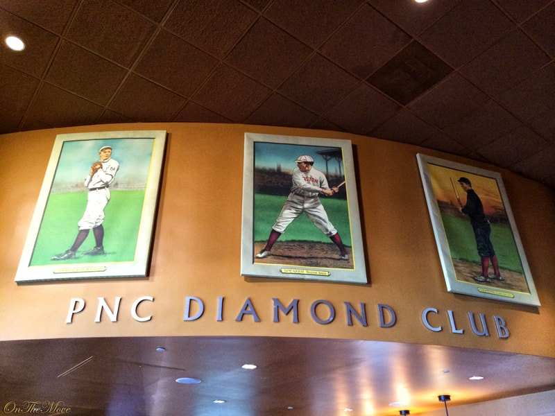 PNC_Diamond_club