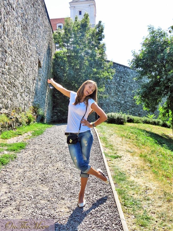 Slovakia-Bratislava_Castle-1