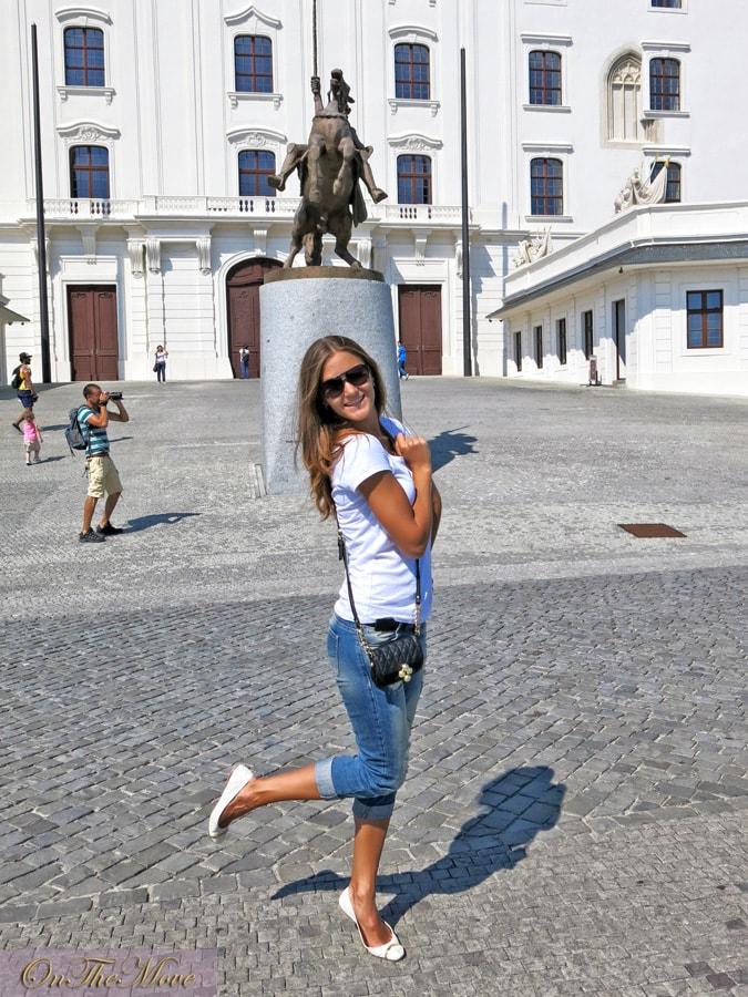 Slovakia-Bratislava_Castle-4