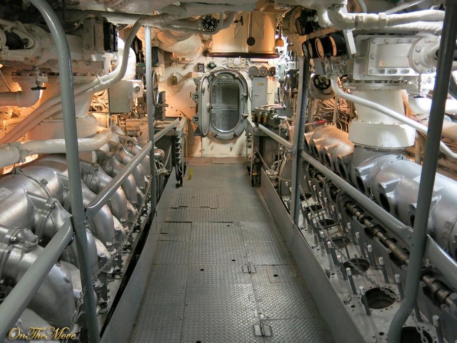 USS_Croaker (2)