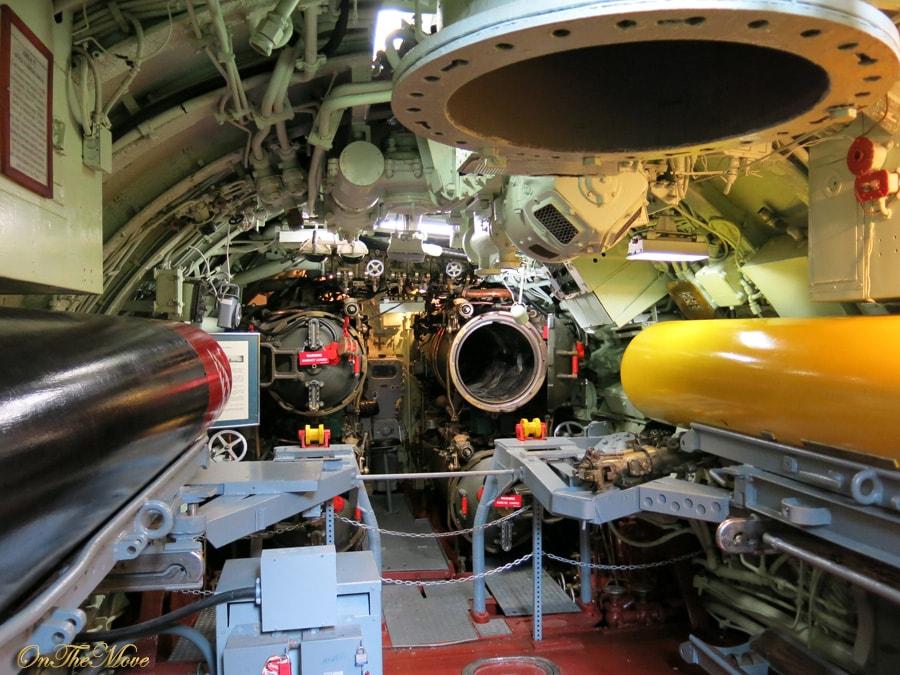 USS_Croaker.