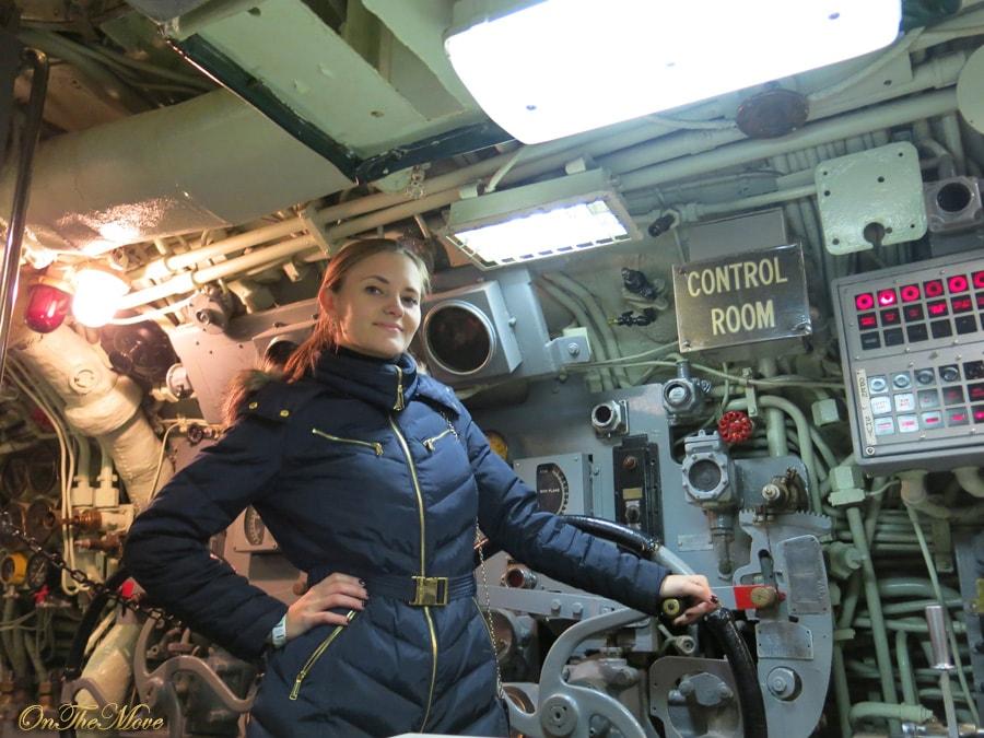 USS_Croaker_me