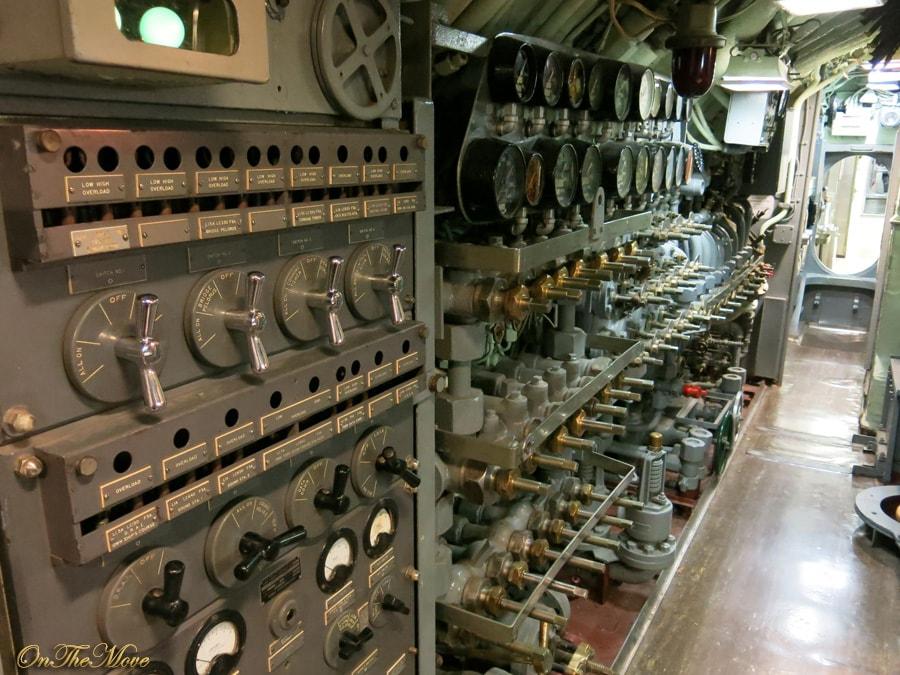 USS_Croaker_submarine