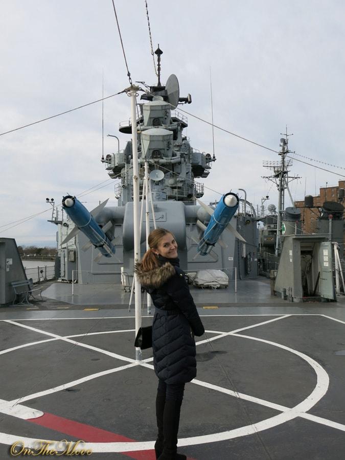 USS_Sullivans-MK_II_Talos