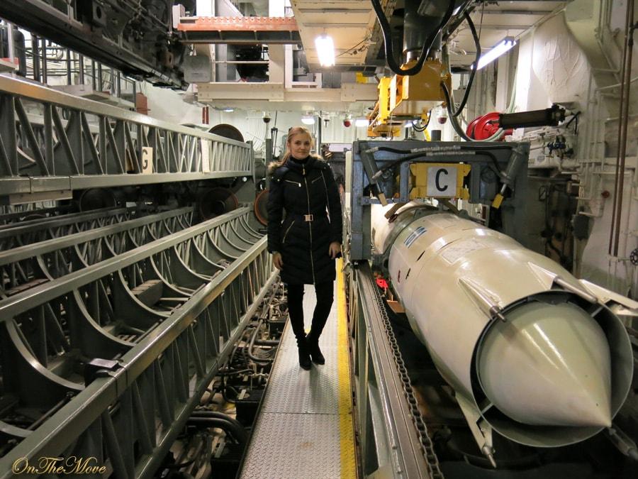 USS_Sullivans-rocket