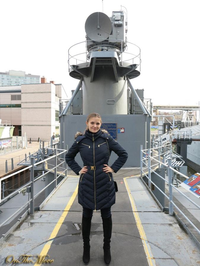 USS_Sullivans.
