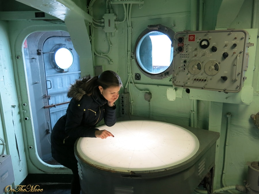 USS_Sullivans.me