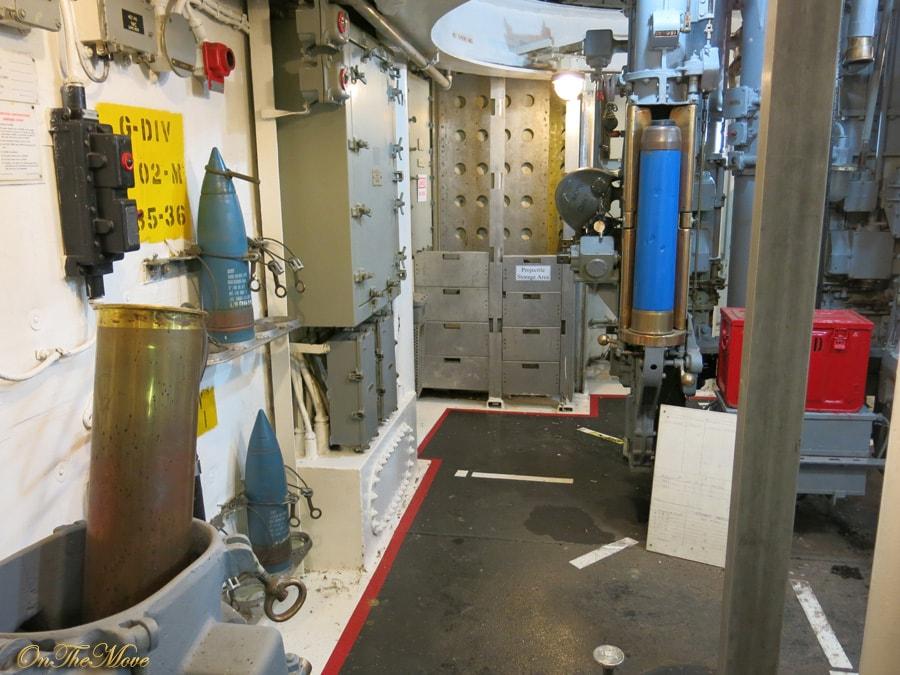 USS_Sullivans_1