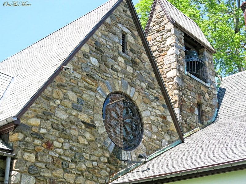 Union_church-1