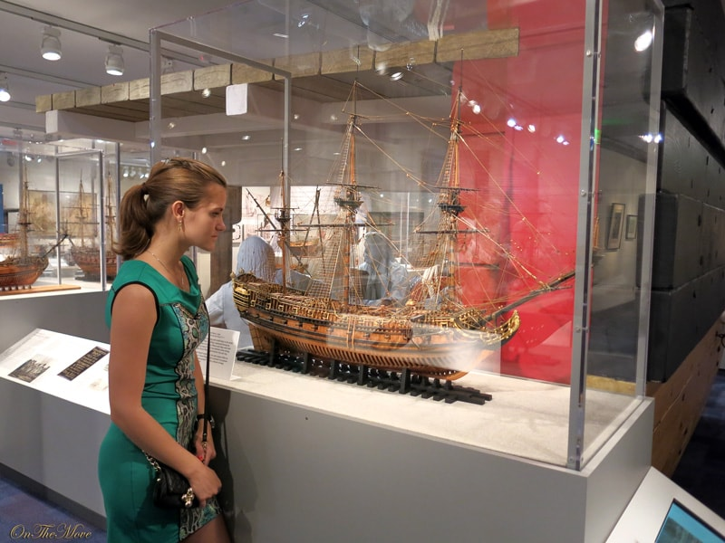 annapolis-Ship_exibition
