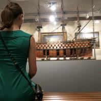 annapolis-USNA_museum