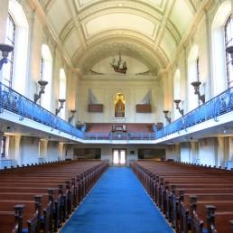 annapolis-chapel..