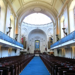 annapolis-chapel_wow