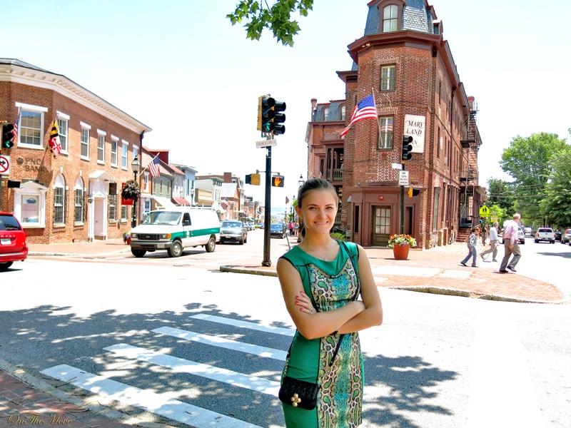 annapolis-main_street