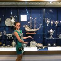 annapolis-museum_USNA