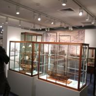 annapolis-museum_of_USNA